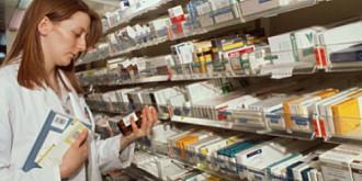 romania si bulgaria cumpara medicamente impreuna pentru a beneficia de reduceri
