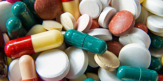 medicamentele pe baza de ranitidina blocate la vanzare