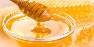 adevarul despre beneficiile mierii
