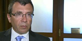 deputatul pnl mihai voicu a fost condamnat la 3 ani inchisoare cu suspendare