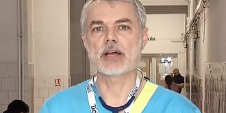 dr mihai craiu vom ajunge la 2000 de decese pana de paste evolutia epidemiei de coronavirus din romania asemanatoare cu cea din sua