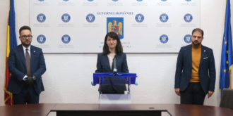 guvernul a anuntat procedura prin care persoanele in somaj tehnic vor primi ajutoare financiare