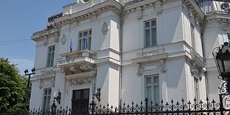 muzeul de arta ion ionescu quintus opera de arta din centrul ploiestiului