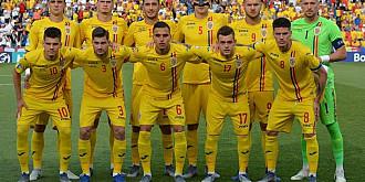 ce scrie presa internationala dupa eliminarea romaniei din campionatul european u21