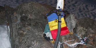 mae cei 10 cetateni romani aflati in nepal printre care 4 alpinisti sunt bine