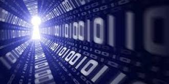 internet cu viteza de 200 mbps