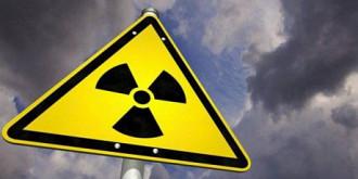 anuntul autoritatilor despre posibila prezenta a unui nor radioactiv deasupra romaniei