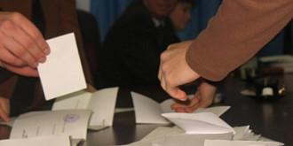 localitatea din prahova in care viorica dancila a castigat detasat-6879 la suta din numarul total de voturi