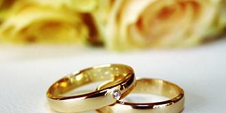 organizarea unei nunti in romania o gaura neagra financiara cu cati bani raman mirii din dar