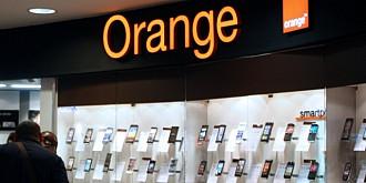 probleme de functionare a retelei orange abonatii intampina dificultati in efectuarea de apeluri dar si la transferul de date pe internet mobil