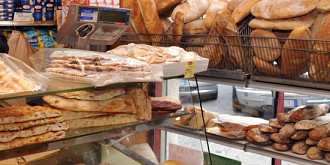 pretul la paine scade de la 1 septembrie