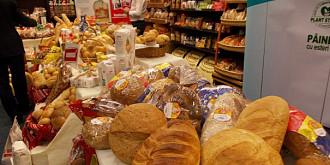 cu ce poti inlocui painea in alimentatie alimentul care ingrasa mai putin ca ea daca stii sa il prepari