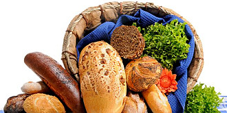 top 7 alimente care ne pun viata in pericol le mananci frecvent dar nu stii cat de periculoase sunt