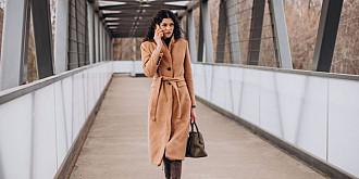 clasic sau modern-ce tip de palton purtam in acest sezon
