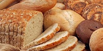 pretul reducerii tva-ul la paine la 9