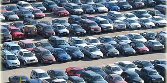 franta va mari taxele pentru masinile cu emisii mari de noxe