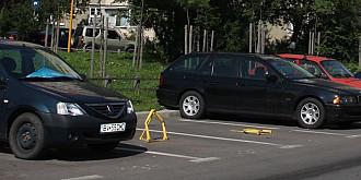 parcarile cu plata la bloc mai au de asteptat