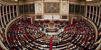 franta parlamentul a adoptat o lege prin care actul sexual cu minorii sub 15 ani este considerat viol si este pedepsit cu pana la 20 de ani de inchisoare