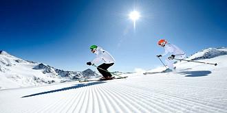ce partii sunt deschise de 1 mai si paste unde pot schia toti turistii de sarbatori