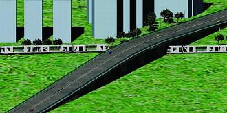 exproprieri de peste 46 de mii de euro pentru viitorul pasaj din vestul ploiestiului