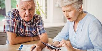 vesti proaste pentru o categorie de pensionari vor primi pensiile mai tarziu