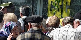 legea pensiilor noi reguli in ce conditii se pot retrage romanii mai devreme din activitate