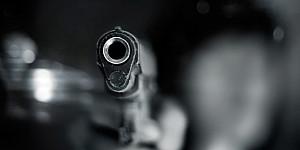 atac armat la mangalia o persoana a decedat