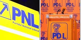 este oficial  majoritatea parlamentara pnl-usr a respins amendamentul psd privind majorarea alocatiilor