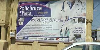 vrei un diagnostic de mare precizie mergi la policlinica cu plata ploiesti