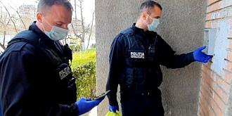 coronavirus prahova 35 de dosare penale4229 de persoane in izolare la domiciliu 118 persoane in carantina