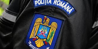 europol situatie fara precedent in politia romana niciun politist nu a promovat selectia pentru educatie fizica si autoaparare