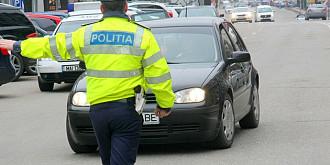taximetristi pirat depistati de politistii rutieri