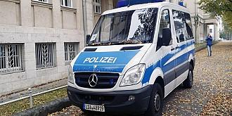 germania investigheaza peste 25 de mii de cazuri de frauda legate de ajutoarele acordate de stat pentru depasirea dificultatilor pandemiei