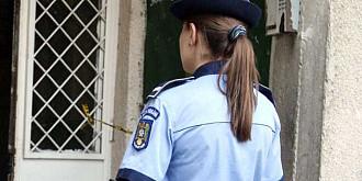 cum si-a ratat cariera o politista din ploiesti a fost o prostie si o curiozitate de-a mea