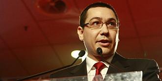 guvernul doreste sa elimine din codul penal prevederile contra libertatii presei