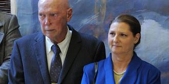 decizia instantei americane in cazul fiicei regelui mihai acuzata de organizare de lupte de cocosi