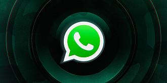 probleme de functionare la aplicatia whatsapp atat pe mobil cat si pe desktop