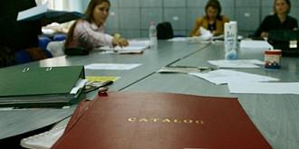 ministrul educatiei am putea introduce salarizarea diferentiata pentru profesori in functie de rezultate