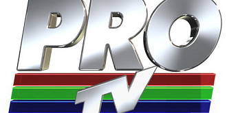 concedieri la pro tv