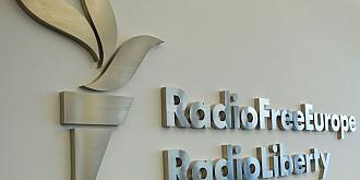 inregistrarile emisiunilor radio europa libera vor deveni document istoric