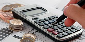 proiect ministerul finantelor solicitarile pentru facilitati fiscale pot fi depuse pana la 16 decembrie