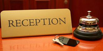 2014 a adus taxa hoteliera in bucuresti