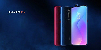 xiaomi redmi k20 si k20 pro au fost anuntate sunt cele mai puternice telefoane ieftine