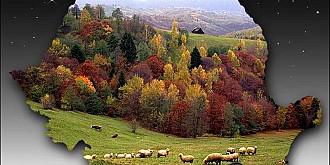federatia asociatiilor de promovare din romania cere infiintarea organizatiei romane de turism