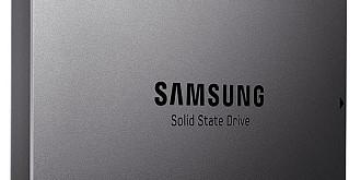 samsung se lauda cu 1 tb pentru ssd 840 evo