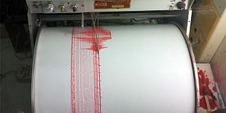 valurile de cutremure din galati ii sperie si pe seismologi