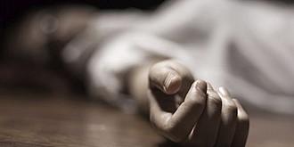 tanara in varsta de 21 de ani s-a sinucis