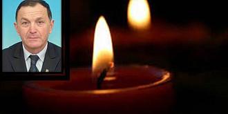 doliu in politica prahoveana fostul deputat mihail sireteanu a incetat din viata