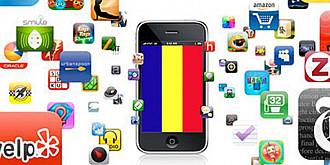 bolile provocate de telefoanele mobile