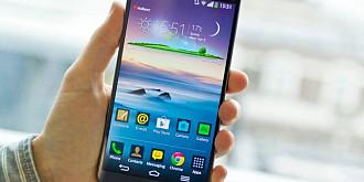 un miliard de telefoane cu android in pericol cum ti se pot fura datele